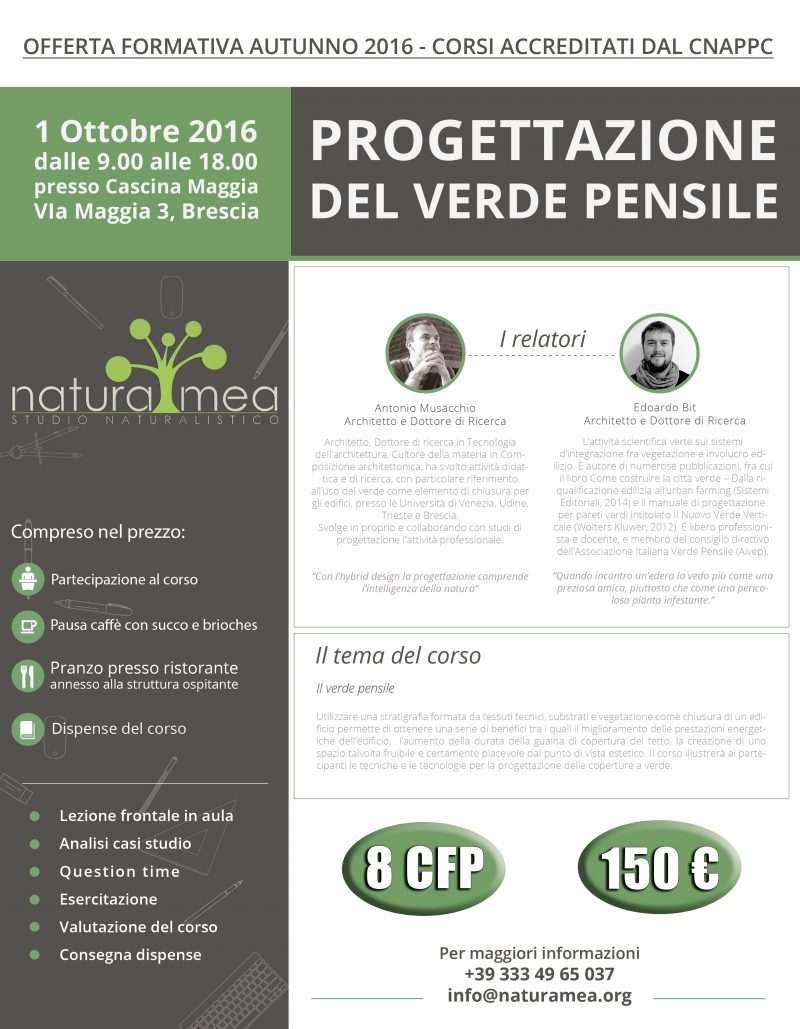 Verde_pensile_flyer_web