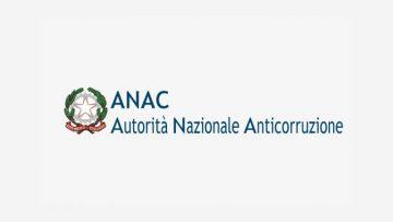 Servizi architettura e ingegneria, gli architetti apprezzano le linee guida Anac