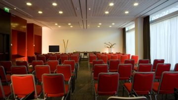Regole per l'efficienza energetica, mercato e acustica edilizia del futuro: verso il IV Congresso ANIT