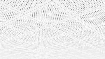 Acustica edilizia: qual è la situazione normativa?