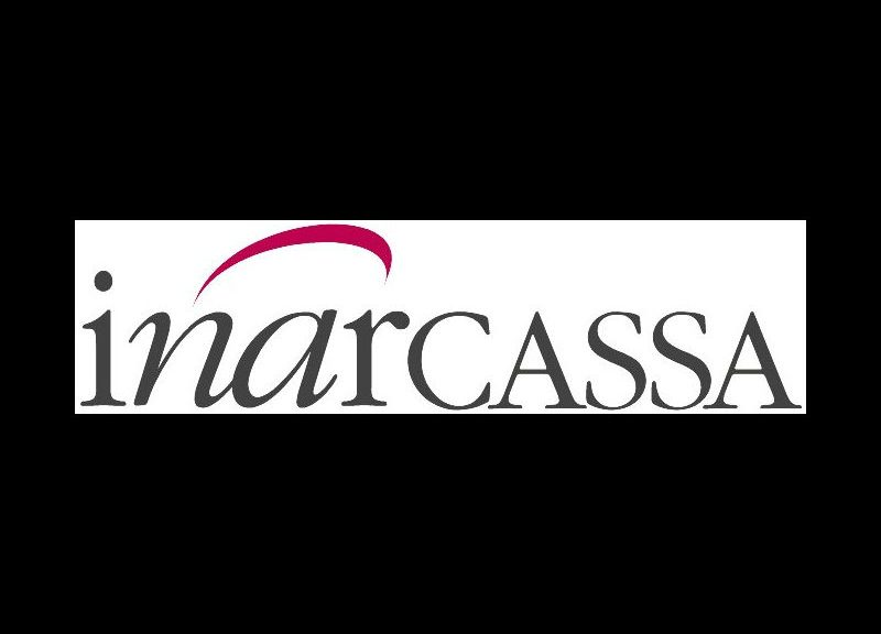 inarcassa_22