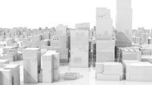 Ricostruzione post sisma nel Centro Italia, le proposte degli urbanisti