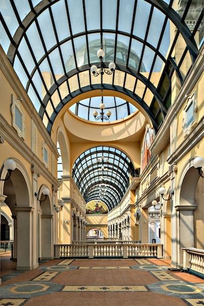 COTEFA_Galleria