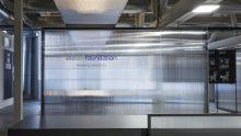 El Bulli Lab: il laboratorio di ricerca sul cibo in un'ex fabbrica tessile