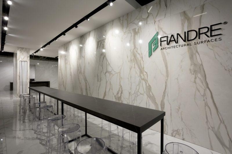 Fiandre_6