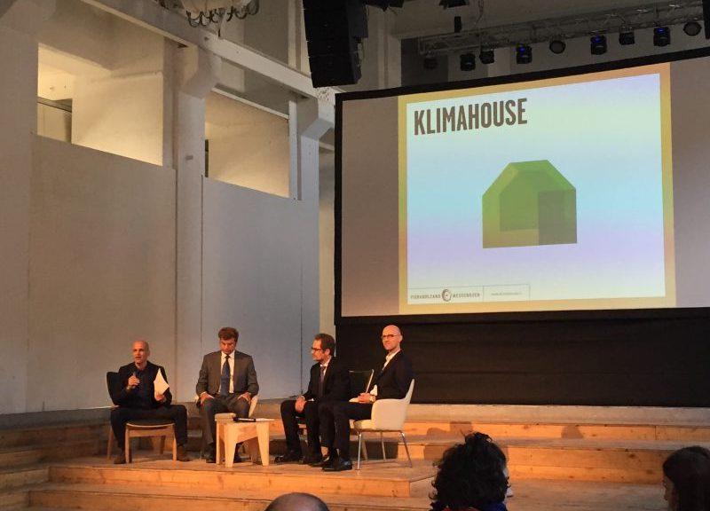 Klimahouse_3