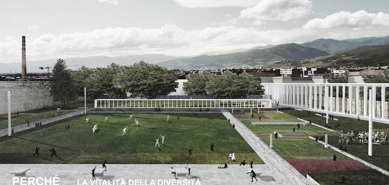 Parco Centrale di Prato_3 - ELEMENTAL_02