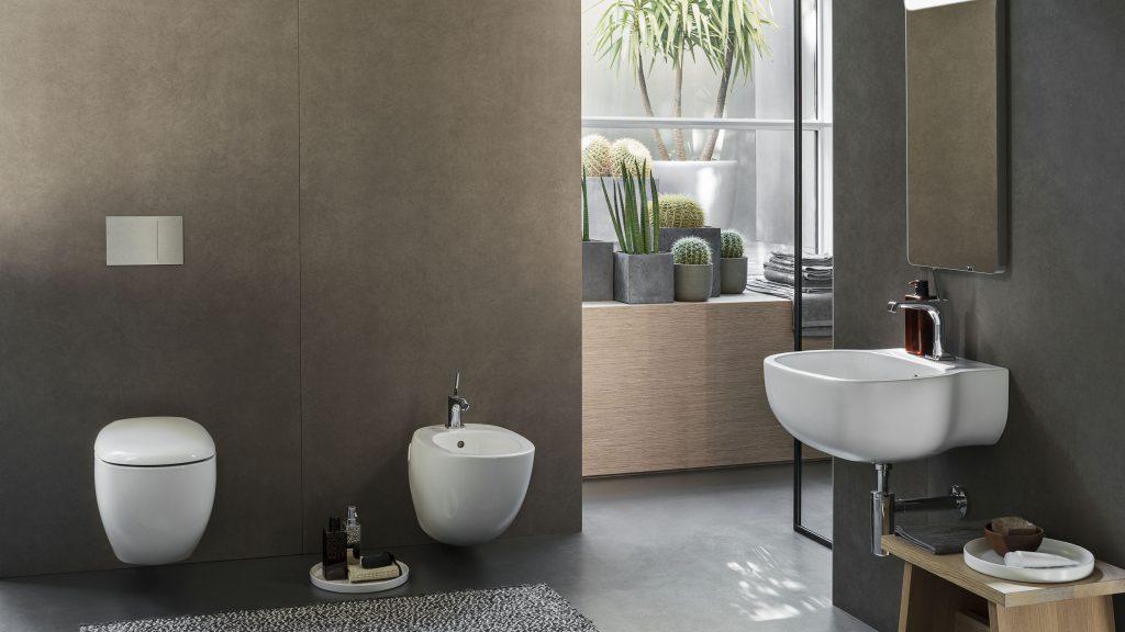sanitari bagno » aziende di sanitari bagno - galleria foto delle ... - Arredo Bagno Aziende