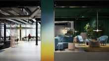 L'hotel che è anche co-living: The Student Hotel sbarca a Firenze e Bologna