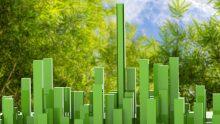 Sostenibilità in edilizia: in aumento i Comuni che la inseriscono nei regolamenti