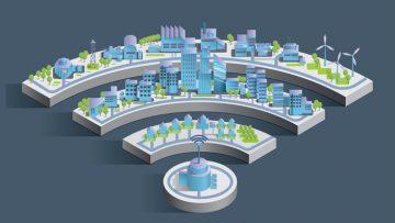 Città sostenibili: i Comuni premiati col Cresco Award 2016