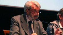 Restauro architettonico e terremoti: Giovanni Carbonara ne parlerà a Brescia