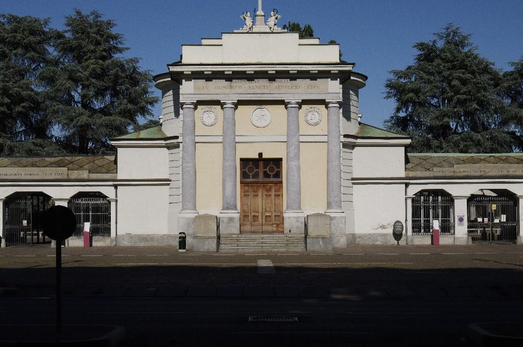 cimitero_torino