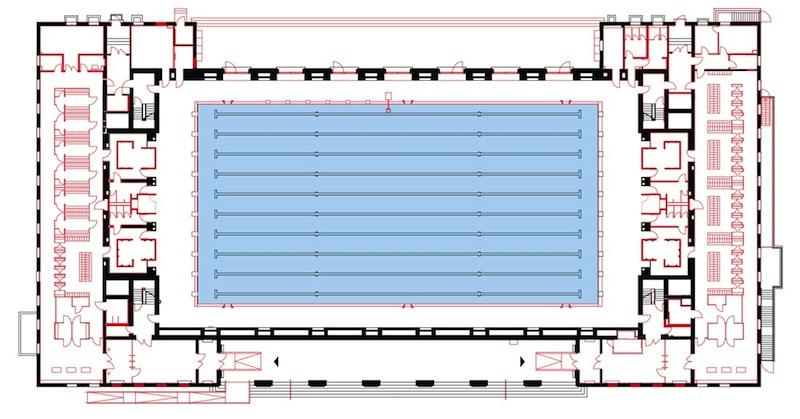 finckensteinallee planimetria_copy veauthier-meyer-architects