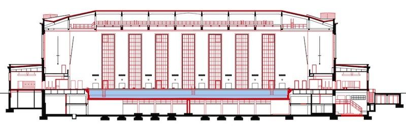 finckensteinallee sezione_copy veauthier-meyer-architects