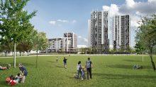 Urbanpromo 2016: il Social Housing è sempre più una necessità