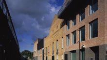 Riba Stirling Prize 2016: vince la Newport Street Gallery di Caruso St John