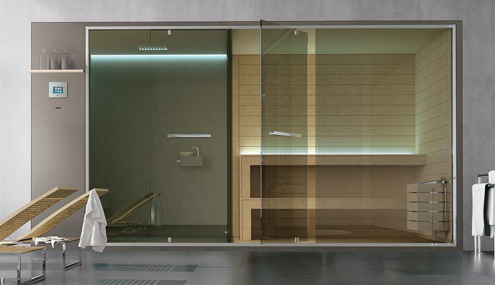 http://cdn-media.architetto.info/wp-content/uploads/2016/10/sauna-bagno-turco-hafro-geromin-sauna-vita-ethos-1-1000x576.jpg