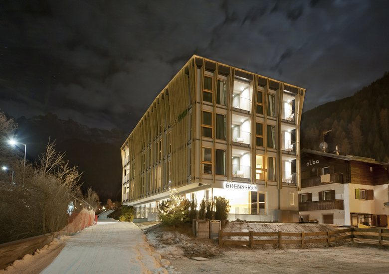 ClimaHotel_1