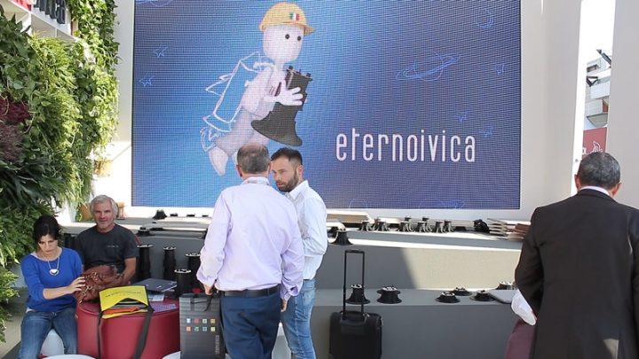 Eterno_Ivica_2