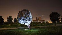 L'efficienza energetica nei sogni dei bambini: una mostra fotografica a Milano