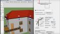 BIM/CAD con rendering in tempo reale: è MasterCAD 3D v.6