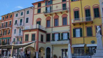 Progettazione del colore in facciata: Viero propone un webinar sul tema