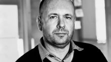 Reinier de Graaf: l'architettura firmata è finita