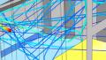 Progettazione architettonica e simulazione multifisica: il webinar gratuito Comsol®