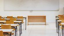 Edilizia scolastica: la diagnostica per il piano manutentivo