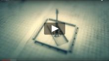 Sistemi anticaduta autoportanti per tetti verdi: la soluzione Sicurpal – Video-
