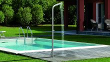 Cristina Rubinetterie presenta i suoi nuovi idrosanitari di qualità e made in Italy