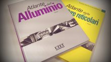 Black Friday 2017: gli Atlanti di Architettura Utet