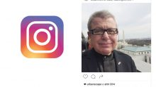 Dieci imperdibili profili Instagram di architettura