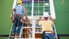 Efficienza energetica edifici: dubbi e risposte a un anno dalla rivoluzione