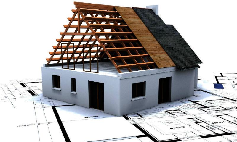 regolamento edilizio tipo