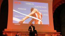 Soluzioni per l'edilizia professionale: dati positivi nel 2016 per Cromology Italia
