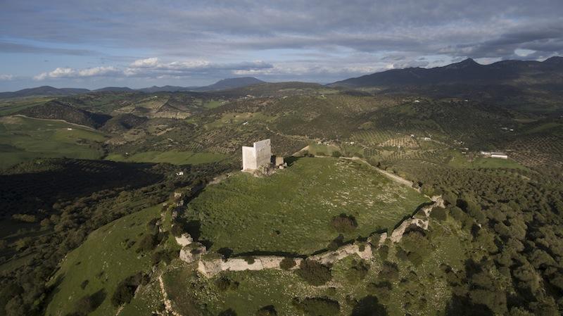 CastelloMatrera_2
