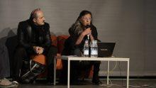 Passione, rigore, dedizione: intervista a Maria Giuseppina Grasso Cannizzo