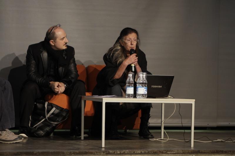 Grasso Cannizzo - MiArch 15.10 - courtesy Politecnico di Milano (1)