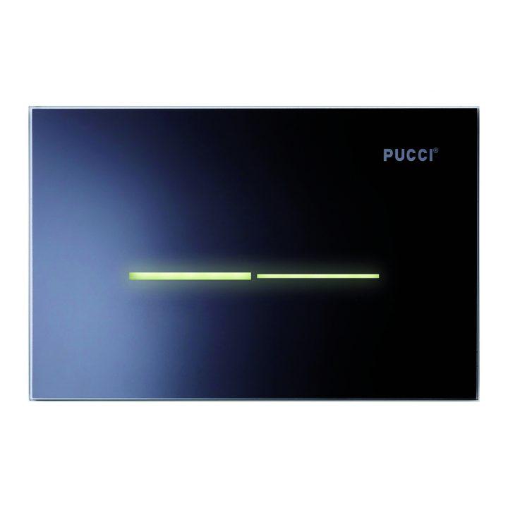 Pucci_sfioro_2