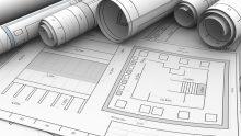 Professionisti abilitati alla ricostruzione, gli architetti non aderiscono al protocollo