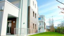 Isolamento e comfort acustico: il caso di un complesso residenziale di pregio a Treviso