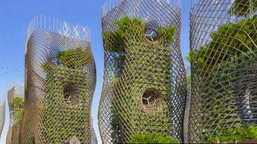Verde tecnologico: seminario con Cfp a Fiume Veneto
