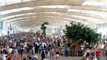 Post Expo, pubblicato il bando per il Parco della Scienza