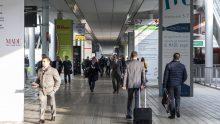 Made Expo 2017: la rigenerazione al centro della prossima edizione