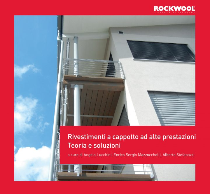 Manuale_crockwool_appotto_alta