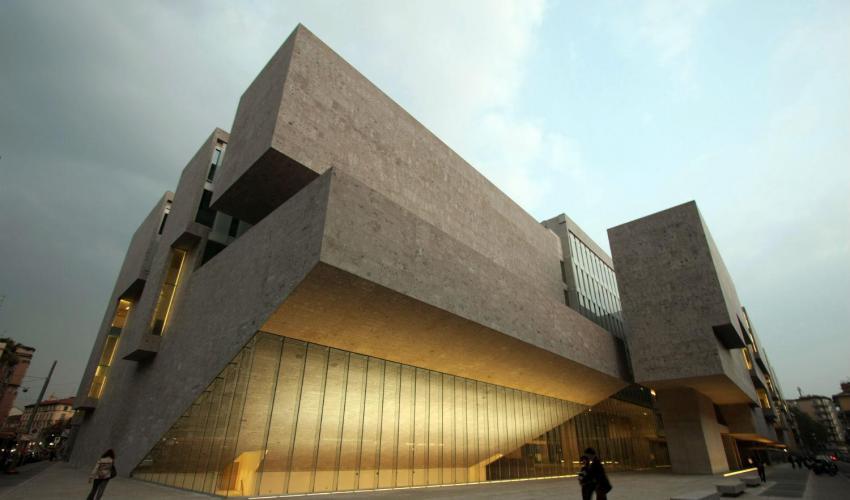 Edificio_bocconi