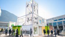 Klimahouse 2017, da idea del futuro a volano per l'economia dell'innovazione