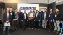 Klimahouse Startup Award: vince il motore solare termodinamico Novasomor